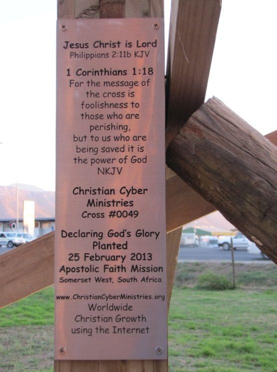 Cross 0049 Somerset West SA web 19