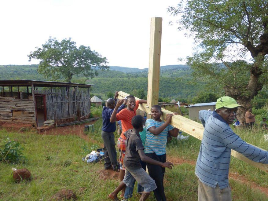 Cross 0057 Ngudza Venda SA WEB 11