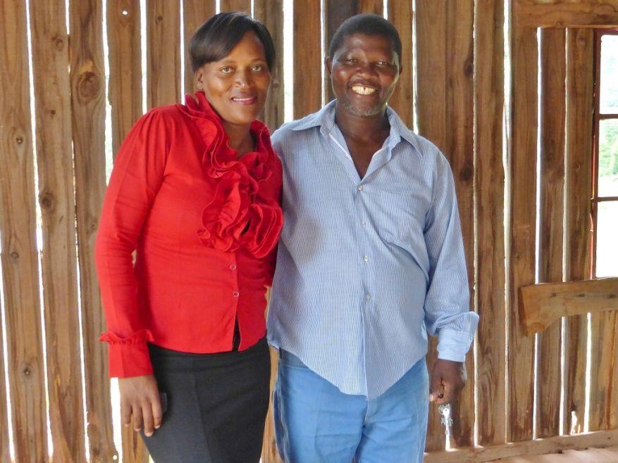 Cross 0059 Mbabane Swaziland WEB 02