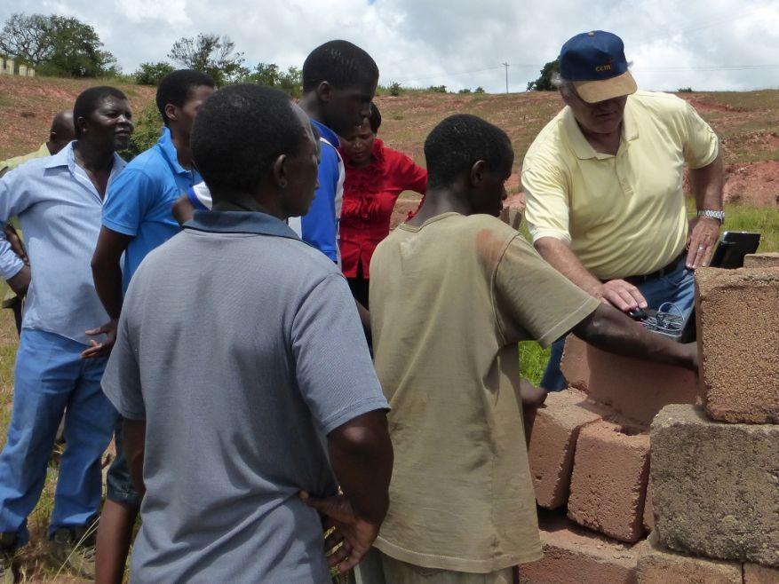 Cross 0059 Mbabane Swaziland WEB 12