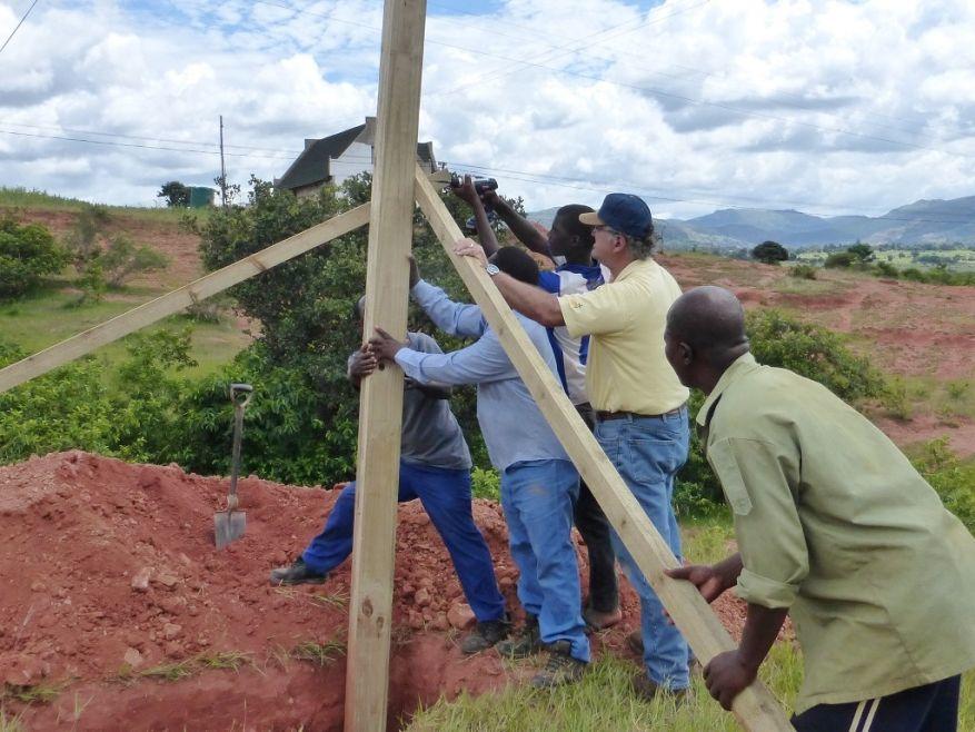 Cross 0059 Mbabane Swaziland WEB 17