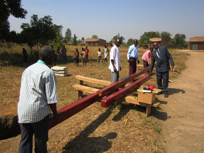 Cross 22 Burigi Uganda WEB 02