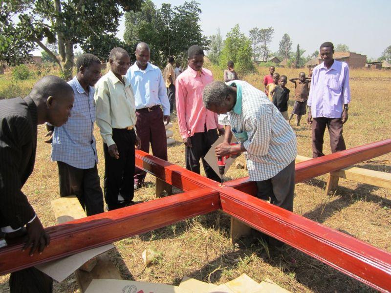 Cross 22 Burigi Uganda WEB 04_1