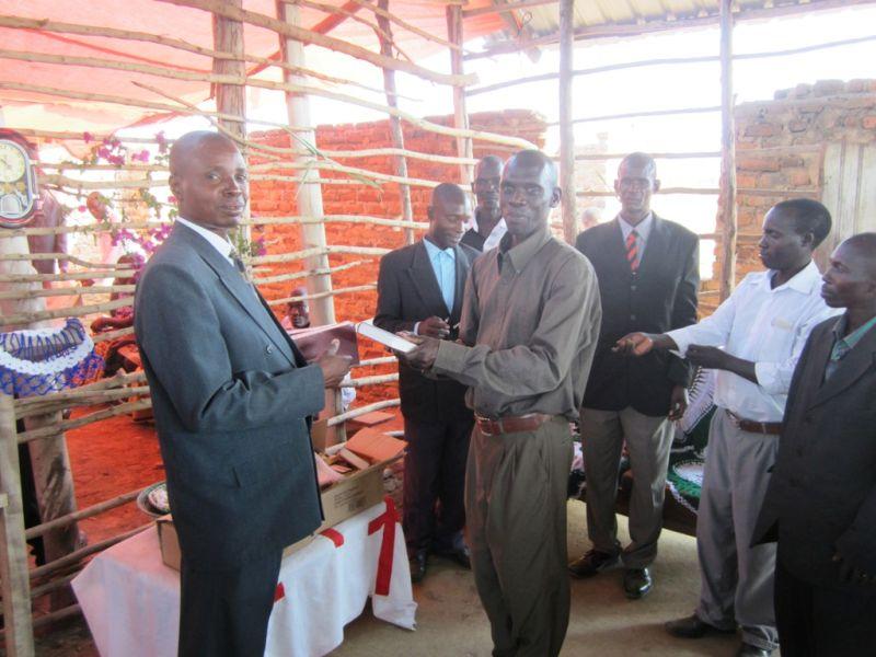 Cross 22 Burigi Uganda WEB 10