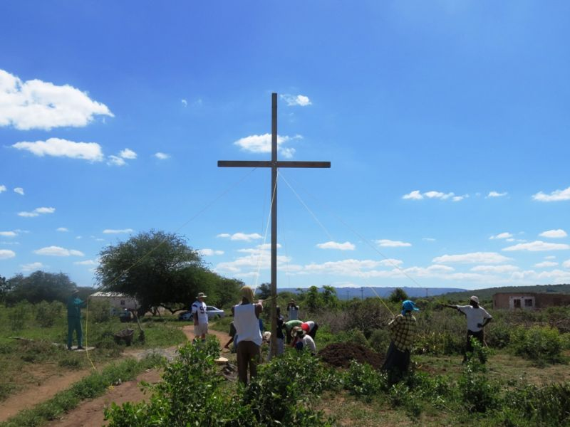 Cross 24 Jozini No 1 WEB 01