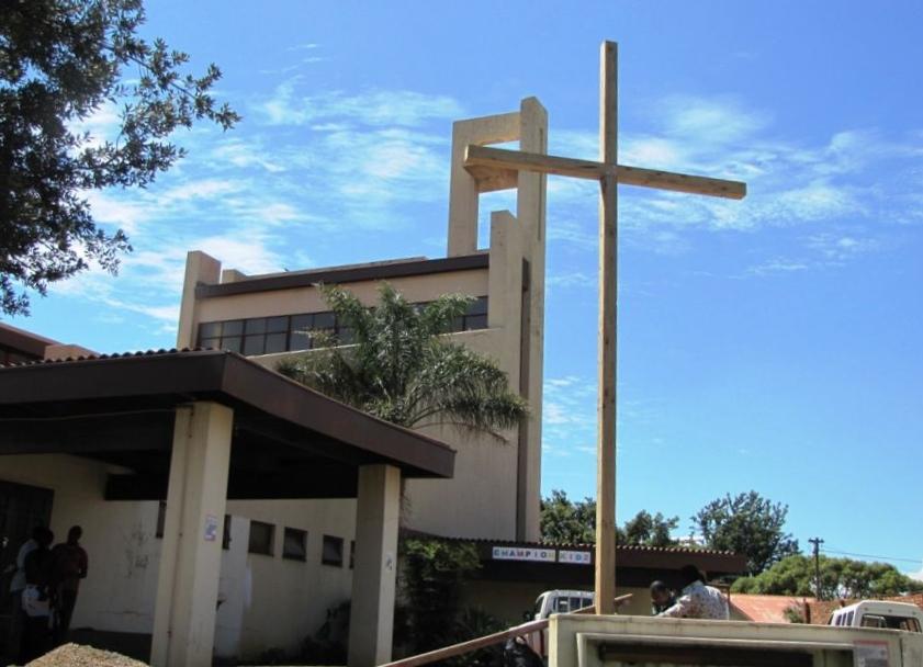 Life Reshaping Church 2.8.13 WEB 1