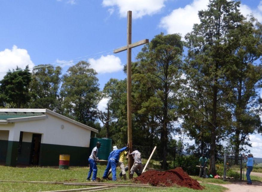 WEB 10 Cross 0061 HJS Greytown SA