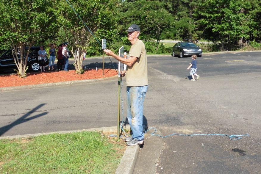 Georgia Cross Ball Ground WEB 15