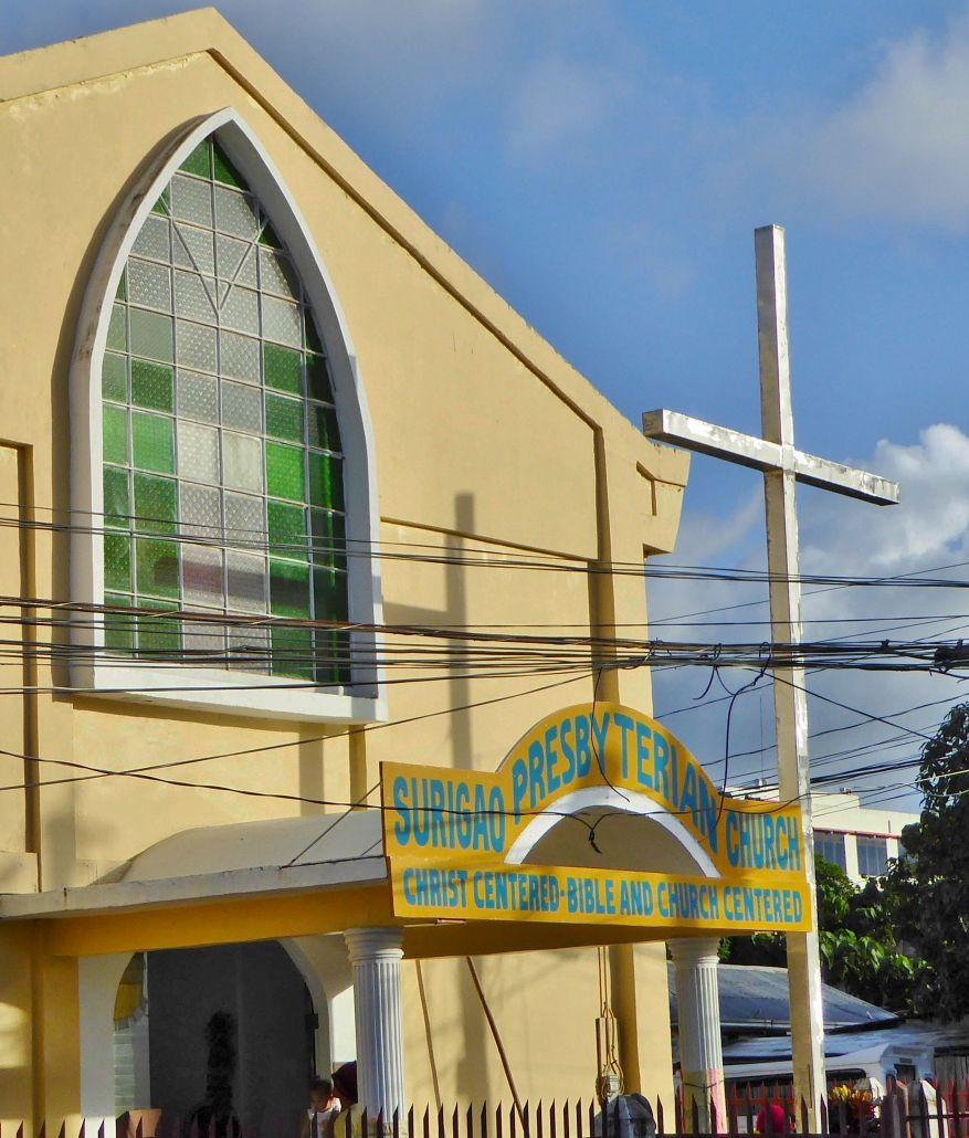 WEB 01 Cross 92 Suriago City