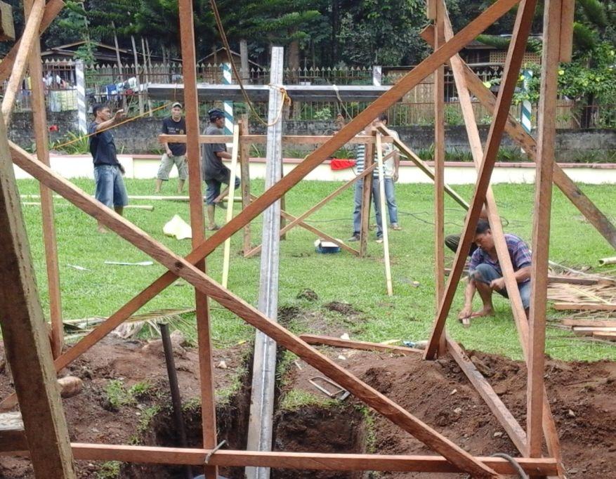 WEB 03 Mt Apo College Pilippines