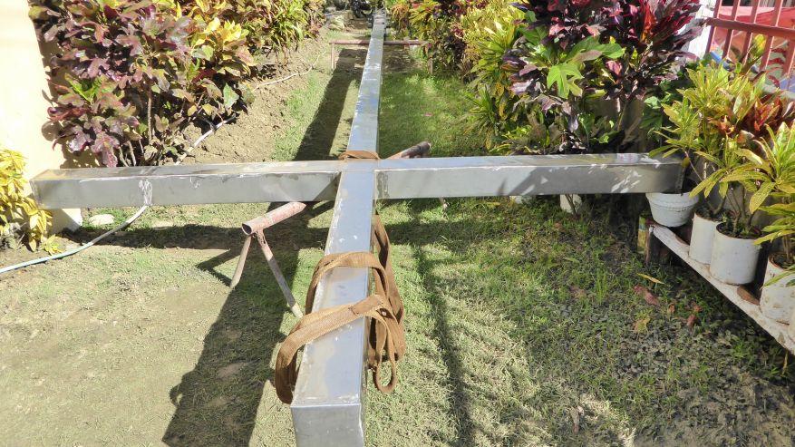 WEB 07 Cross 92 Suriago City