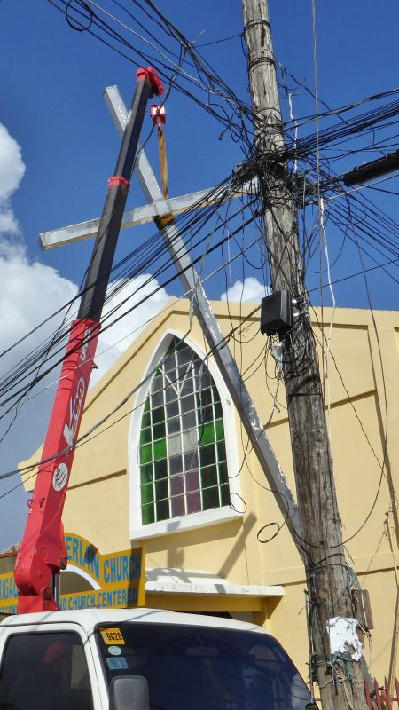 WEB 11 Cross 92 Suriago City
