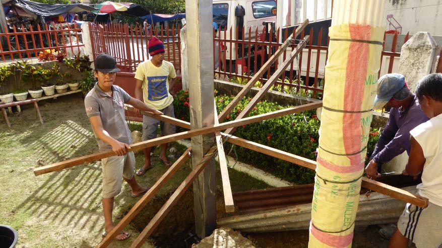 WEB 14 Cross 92 Suriago City