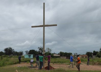0104-Christian-Marching-Church-Gwreu-ZIM-14-1