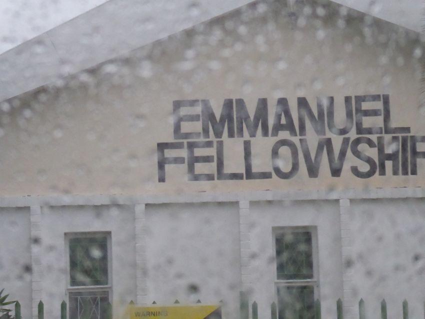 Emmanuel WEB 14