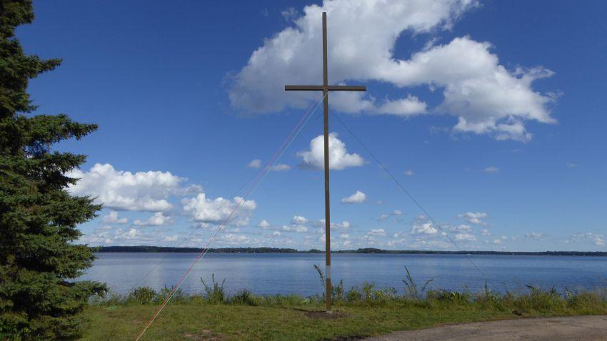 Schuler Cross 09.10.16 WEB 01