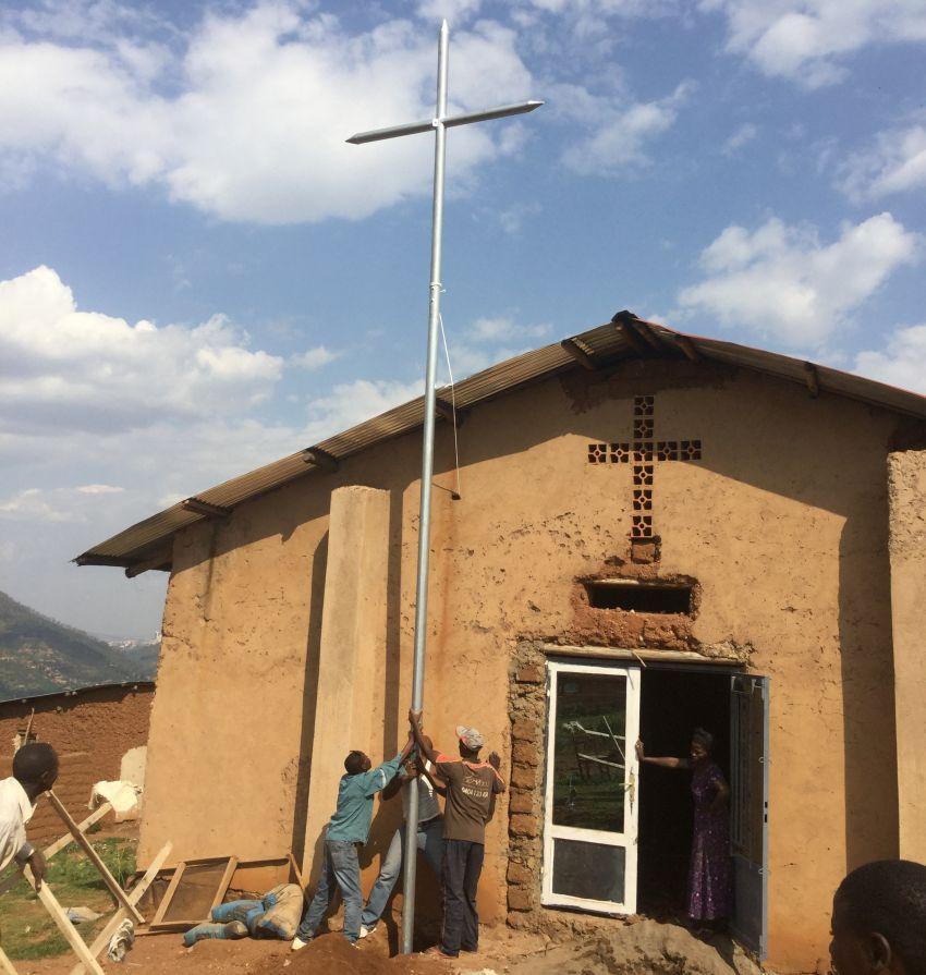 Cross. 0123 Kigali, Rwanda WEB 03