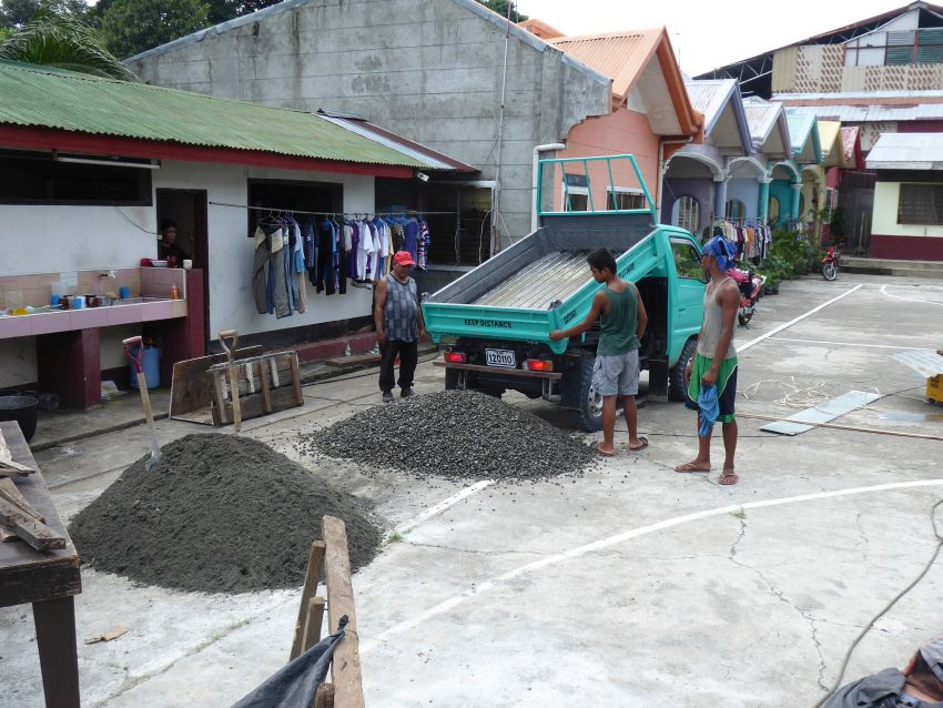 cross-0126-davao-city-phil-web-03
