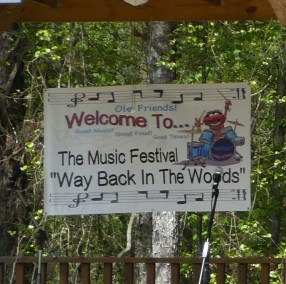 Welcome to MFWBITW