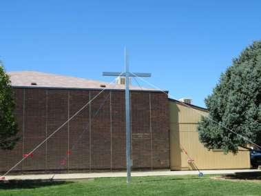 Declaring Gods Glory Over Grand Junction, Colorado