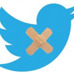 Twitter suspende muchas cuentas 150x150 Twitter suspende cuentas legítimas y cómo resolverlo #cuentasSuspendidas [Actualizado 08 2013]