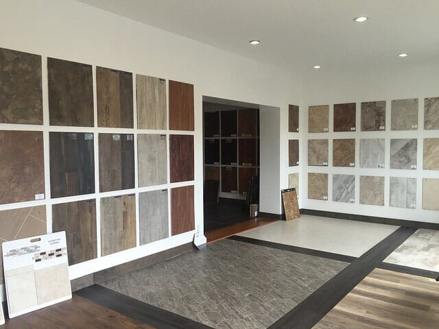About Christian Flooring in Rochester NY