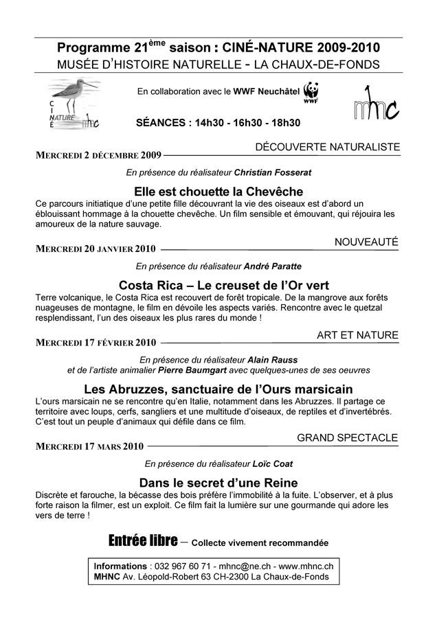 CinéNature2009-10-programme_Page_2