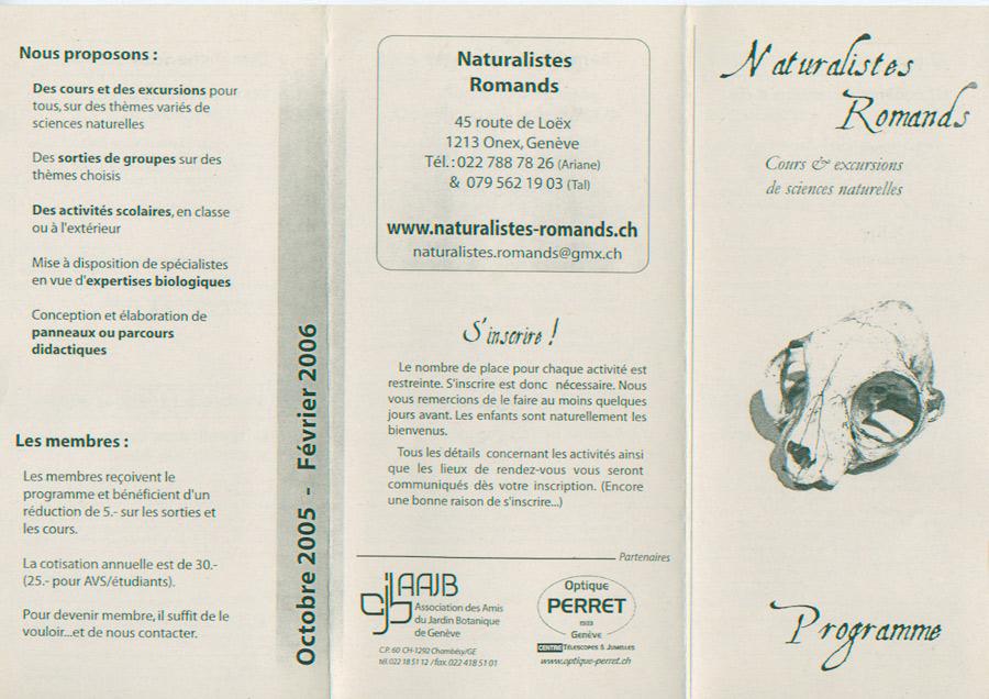 Scan.Confé.06-