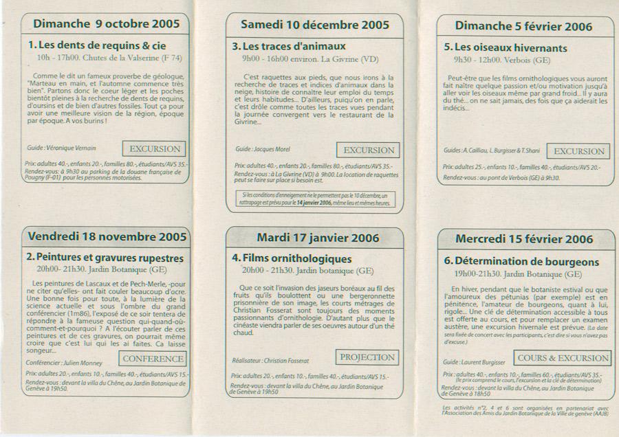 Scan.Confé.06