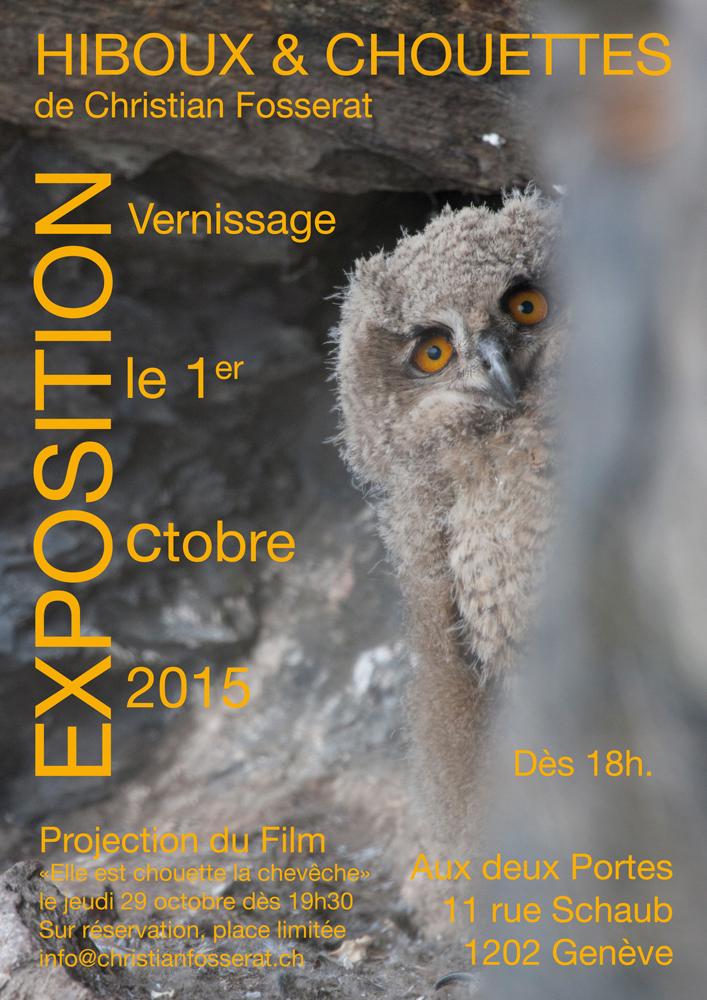 ExpoGE2015