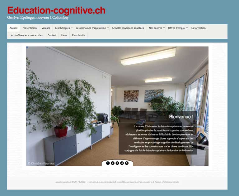http://www.education-cognitive.ch/