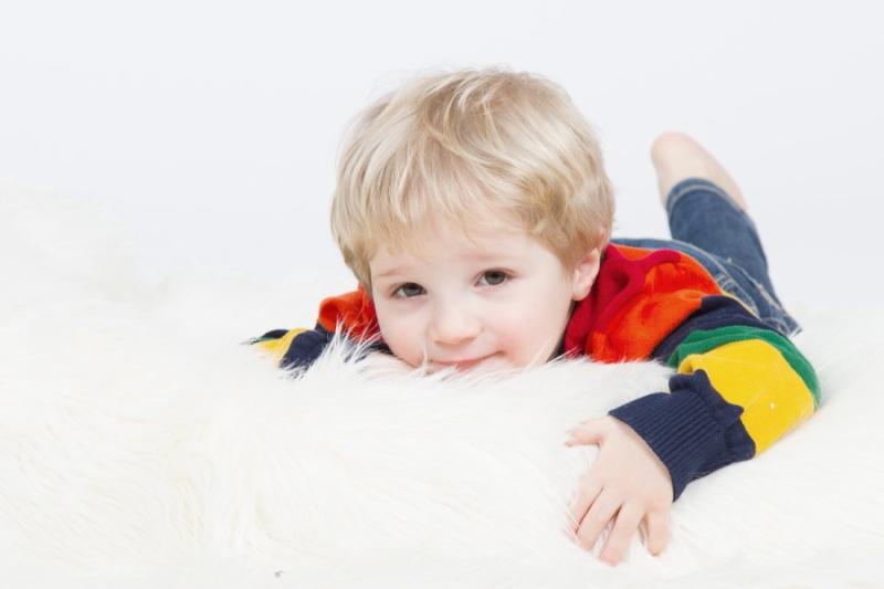 Familienfotoshooting, Babyfotoshooting, Fotoshooting, Hamburg