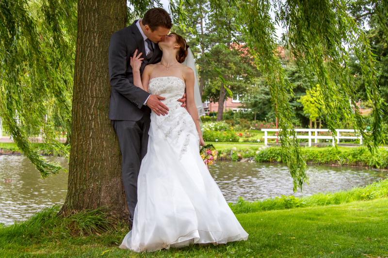 Hochzeitsfotograf Uetersen, Rosarium Uetersen, Hochzeit Rosarium Uetersen, Fotograf Kreis Pinneberg