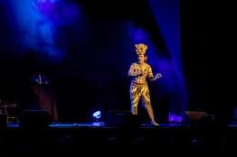 Die Nacht der Musicals - König der Löwen