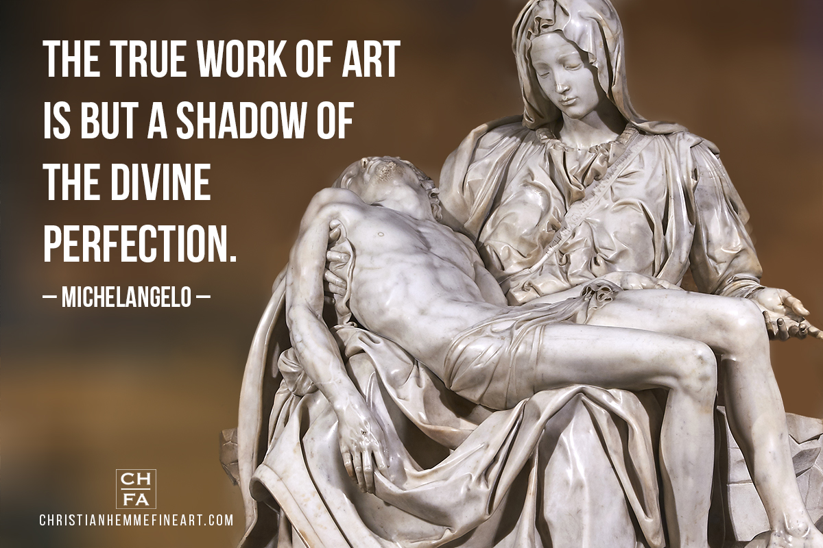 Image result for SAINT art quotes