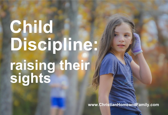 child-discipline-is-raising-their-sights
