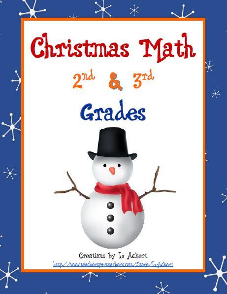 Christian Home School Hub Christmas Themed Resources