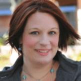 Amy Bayliss, Author