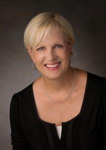 Kate Battistelli, Author