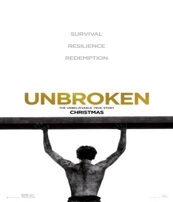 unbroken 2