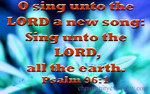 psalm 96_1b