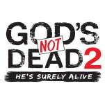 gods not dead logo