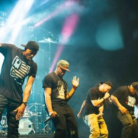 The Rise of Christian Hip-Hop Part II