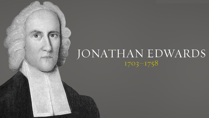 Image result for jonathan edwards