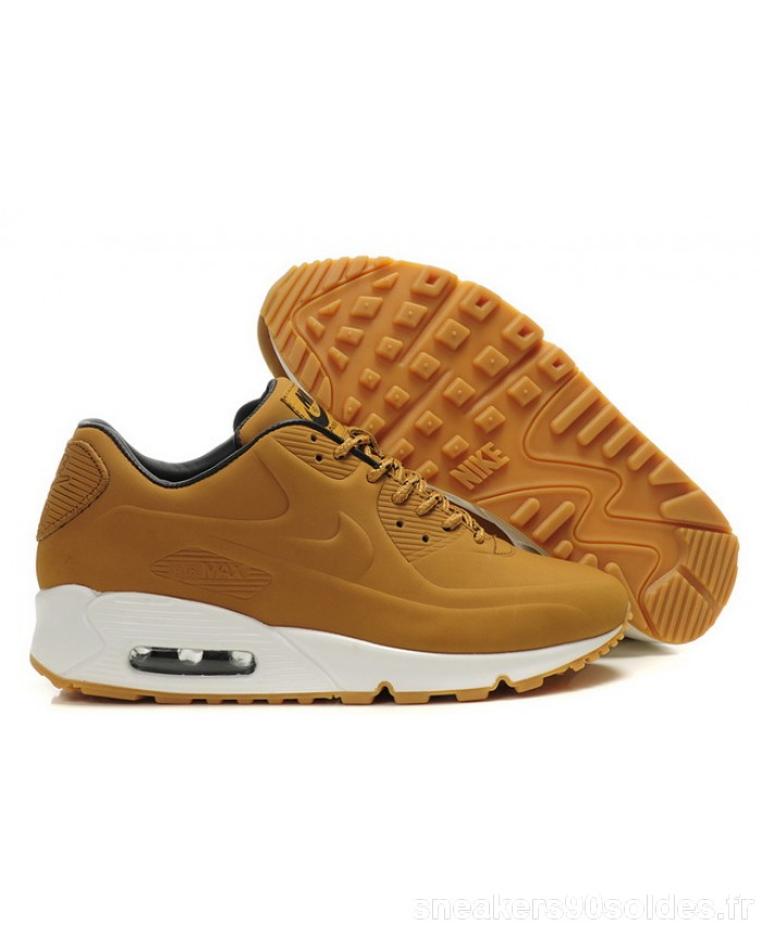 air max marron clair