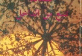 كتاب السعادة تنبع من الداخل - الاب جان باول اليسوعي