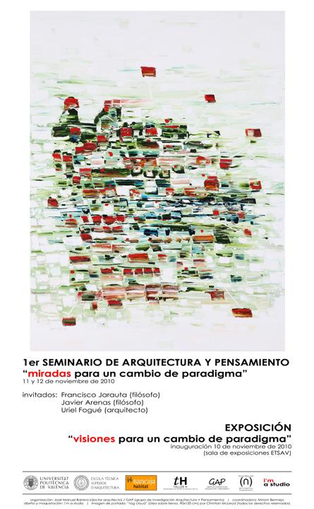 cmc_Valencia_Poster_web.jpg