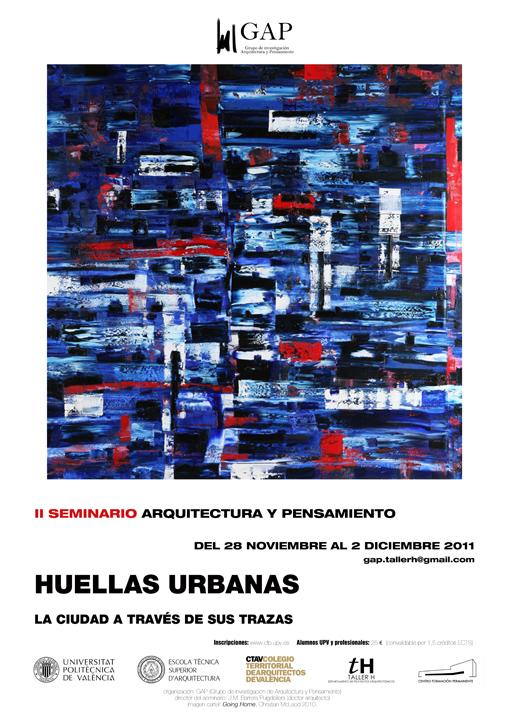 cmc_poster_II_seminario_porta_a2_LORES.jpg