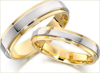The purpose of marriage Christian news views and interviews