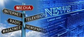 Image result for news media